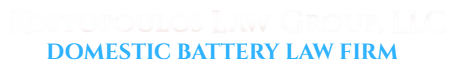 domesticbatterylawyerchicago